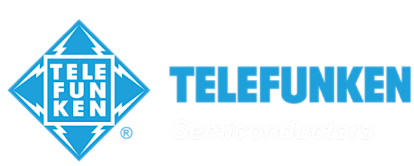 News and Events | Telefunken Semiconductor | Power